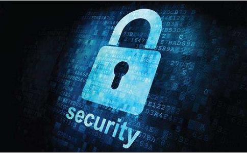 做好网站后的安全问题如何处理?
