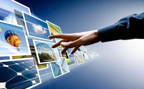 网站的用户体验与SEO优化有什么关联?