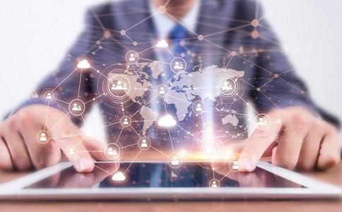 网络营销和网络推广有什么区别?