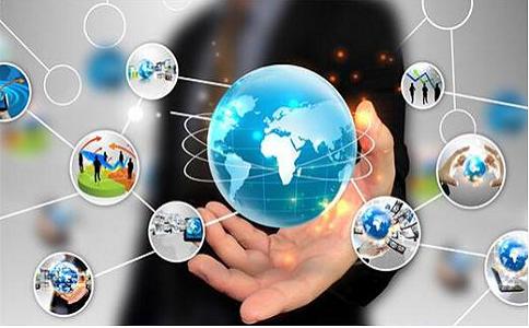 企业网站网络推广的方法共享