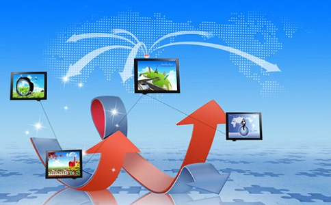 企业网站运营的推广有多重要?