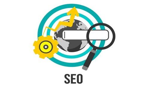 搜索引擎如何判断网站和关键词之间的相关性?