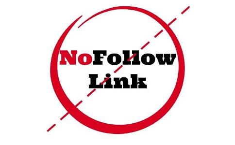 友情链接和nofollow对搜索引擎优化的影响