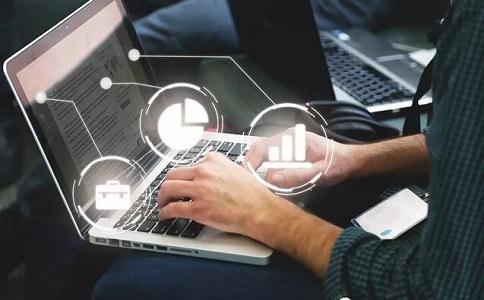 高端网站建设如何做好移动优先开发原则
