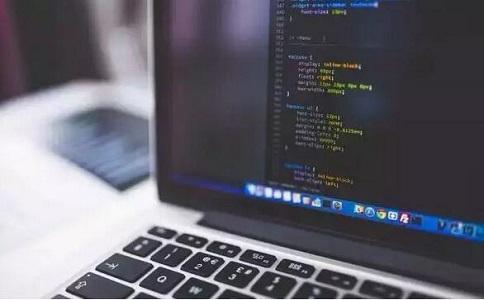 中小企业网站建设方案应该包含哪些内容?