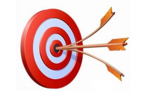 营销网站运营推广方法是什么
