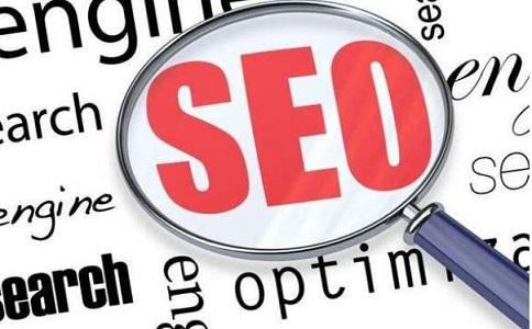 初学者如何学习搜索引擎优化?