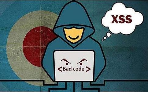 网站建设中如何预防安全漏洞的发生?