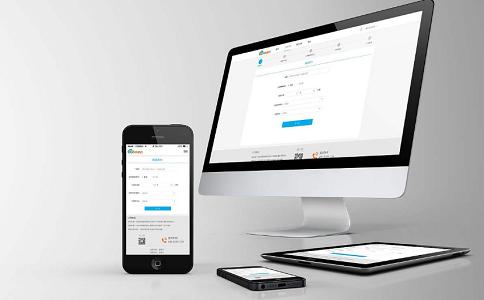 为什么响应式网站建设在客户中如此受欢迎?