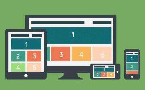 为什么网站设计很重要?
