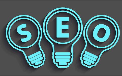 首页内链多少合适?网站内链如何做得更好?