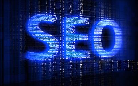 网站优化做外链需要根据哪些指标来做?