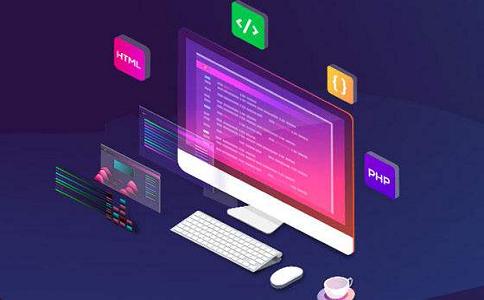 网站设计时需要考虑哪些问题?