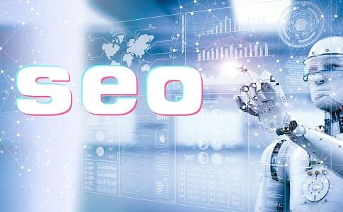 SEO优化中网站地图的主要作用