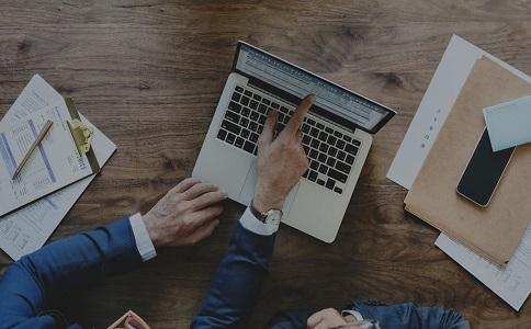 做一个网站需要多少钱?