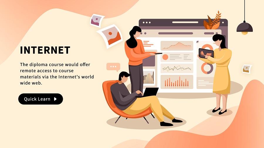 网站设计在网站建设中有多重要?