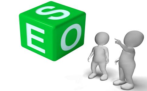 外贸网站SEO需要分析哪些大数据?