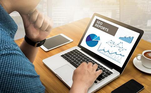 网站SEO分析报告怎么写?