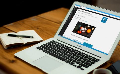 如何分析网站的SEO优化?