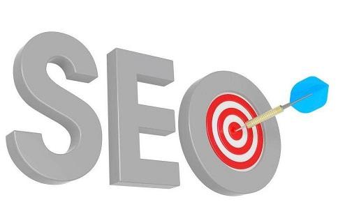 如何让百度搜索首页出现自己的网站?