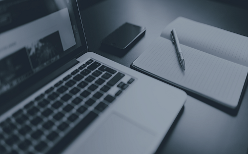 SEO优化师接管一个网站从哪里开始优化
