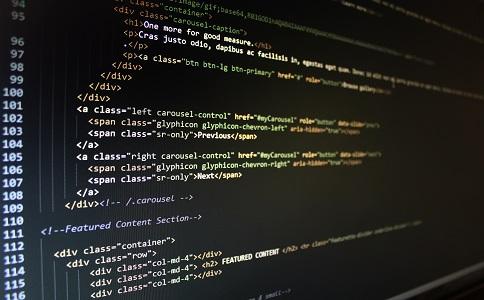 SEO网站刷流量对网站优化排名是否有效?