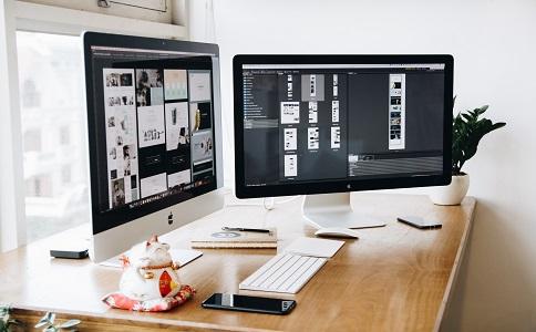 如何理解网站SEO优化与企业网站运营的关系?