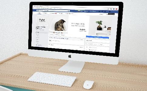 营销网站SEO优化的最难点在哪里?