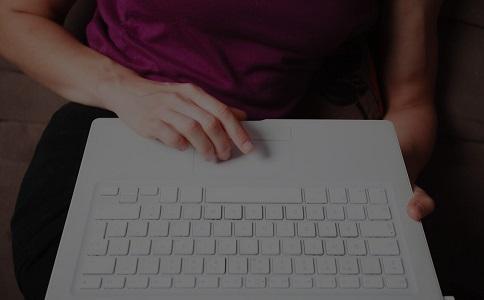 百度算法加速更新,给网站SEO带来了新机遇和挑