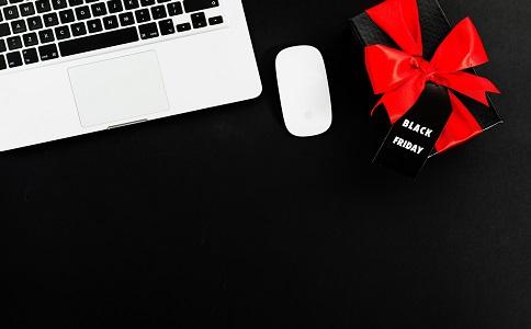 如何制定公司网站建设方案