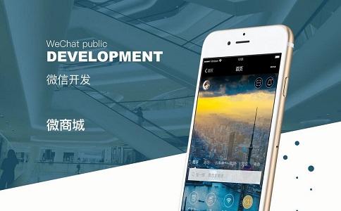 汽配商城开发小程序为用户提供什么?