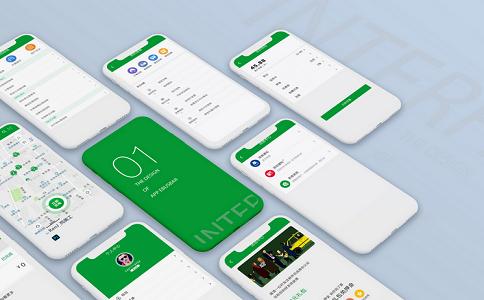 网上药店App开发解决方案和相关功能介绍